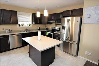Photo 2: 19 Stan Schriber Crescent in Winnipeg: Transcona Residential for sale (3K)  : MLS®# 202012993