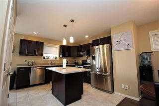 Photo 3: 19 Stan Schriber Crescent in Winnipeg: Transcona Residential for sale (3K)  : MLS®# 202012993