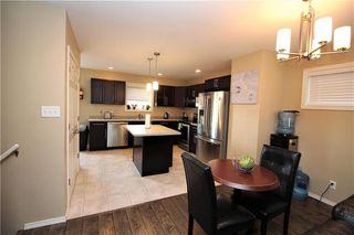 Photo 4: 19 Stan Schriber Crescent in Winnipeg: Transcona Residential for sale (3K)  : MLS®# 202012993