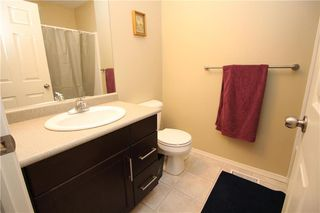 Photo 8: 19 Stan Schriber Crescent in Winnipeg: Transcona Residential for sale (3K)  : MLS®# 202012993