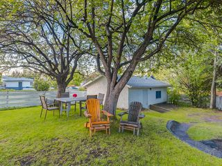 Photo 38: 32 GREENWOOD Crescent SW in Calgary: Glamorgan Detached for sale : MLS®# C4301790