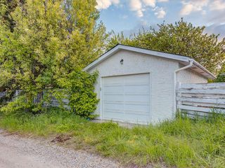 Photo 37: 32 GREENWOOD Crescent SW in Calgary: Glamorgan Detached for sale : MLS®# C4301790
