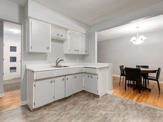 Photo 12: 32 GREENWOOD Crescent SW in Calgary: Glamorgan Detached for sale : MLS®# C4301790