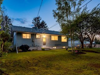 Photo 32: 32 GREENWOOD Crescent SW in Calgary: Glamorgan Detached for sale : MLS®# C4301790