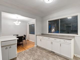 Photo 11: 32 GREENWOOD Crescent SW in Calgary: Glamorgan Detached for sale : MLS®# C4301790