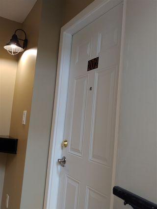 Photo 9: 7244 PIONEER Avenue: Agassiz Retail for sale : MLS®# C8032644