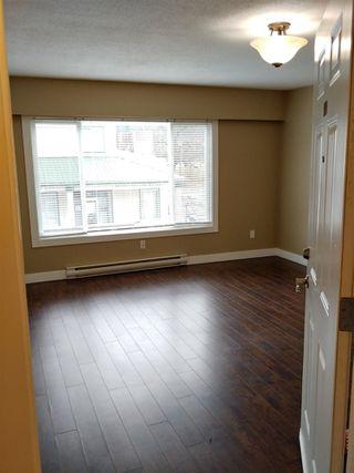 Photo 4: 7244 PIONEER Avenue: Agassiz Retail for sale : MLS®# C8032644