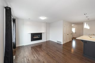 Photo 10: 1014 177A Street SW in Edmonton: Zone 56 House Half Duplex for sale : MLS®# E4204594