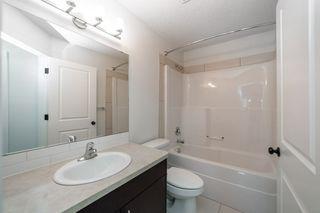 Photo 18: 1014 177A Street SW in Edmonton: Zone 56 House Half Duplex for sale : MLS®# E4204594