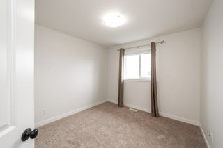 Photo 17: 1014 177A Street SW in Edmonton: Zone 56 House Half Duplex for sale : MLS®# E4204594