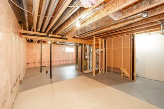 Photo 22: 1014 177A Street SW in Edmonton: Zone 56 House Half Duplex for sale : MLS®# E4204594