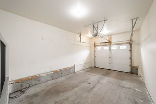 Photo 24: 1014 177A Street SW in Edmonton: Zone 56 House Half Duplex for sale : MLS®# E4204594
