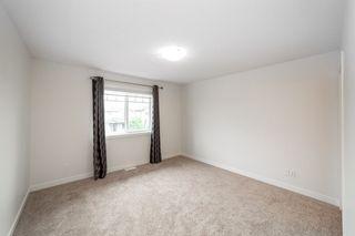 Photo 19: 1014 177A Street SW in Edmonton: Zone 56 House Half Duplex for sale : MLS®# E4204594