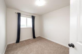Photo 16: 1014 177A Street SW in Edmonton: Zone 56 House Half Duplex for sale : MLS®# E4204594