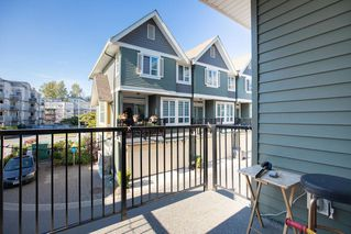 Photo 13: 17 14388 103 Avenue in Surrey: Whalley Townhouse for sale (North Surrey)  : MLS®# R2476939