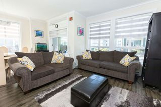 Photo 8: 17 14388 103 Avenue in Surrey: Whalley Townhouse for sale (North Surrey)  : MLS®# R2476939