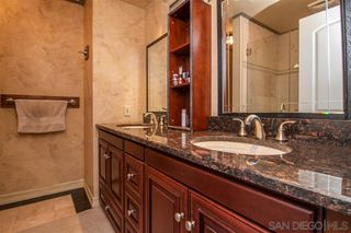Photo 15: KENSINGTON House for sale : 3 bedrooms : 5464 Caminito Borde in San Diego