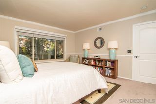 Photo 13: KENSINGTON House for sale : 3 bedrooms : 5464 Caminito Borde in San Diego
