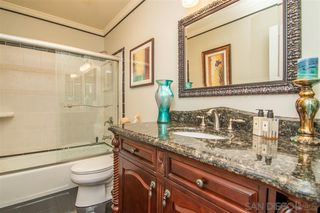 Photo 11: KENSINGTON House for sale : 3 bedrooms : 5464 Caminito Borde in San Diego