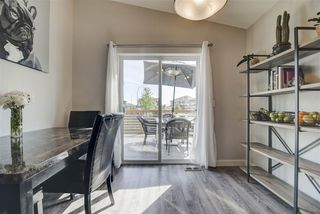 Photo 29: 69 NAVAJO Lane: Fort Saskatchewan House for sale : MLS®# E4202717