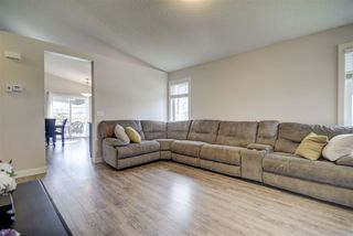 Photo 6: 69 NAVAJO Lane: Fort Saskatchewan House for sale : MLS®# E4202717