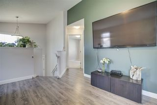 Photo 8: 69 NAVAJO Lane: Fort Saskatchewan House for sale : MLS®# E4202717