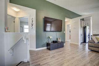 Photo 9: 69 NAVAJO Lane: Fort Saskatchewan House for sale : MLS®# E4202717