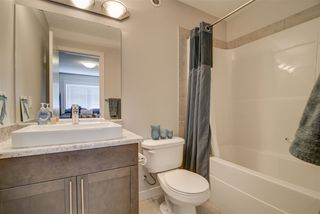 Photo 17: 69 NAVAJO Lane: Fort Saskatchewan House for sale : MLS®# E4202717