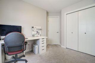 Photo 13: 69 NAVAJO Lane: Fort Saskatchewan House for sale : MLS®# E4202717