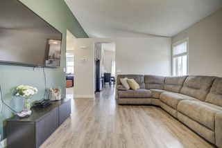 Photo 5: 69 NAVAJO Lane: Fort Saskatchewan House for sale : MLS®# E4202717