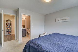 Photo 16: 69 NAVAJO Lane: Fort Saskatchewan House for sale : MLS®# E4202717