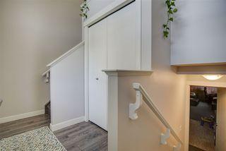 Photo 2: 69 NAVAJO Lane: Fort Saskatchewan House for sale : MLS®# E4202717