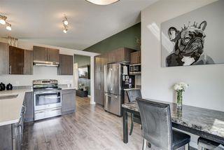 Photo 30: 69 NAVAJO Lane: Fort Saskatchewan House for sale : MLS®# E4202717