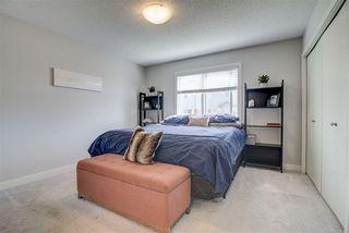 Photo 15: 69 NAVAJO Lane: Fort Saskatchewan House for sale : MLS®# E4202717