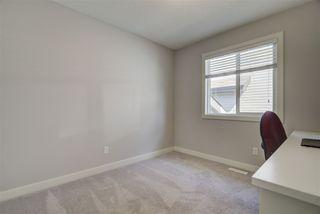 Photo 12: 69 NAVAJO Lane: Fort Saskatchewan House for sale : MLS®# E4202717