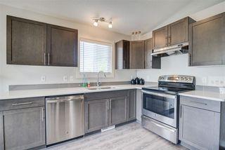 Photo 22: 69 NAVAJO Lane: Fort Saskatchewan House for sale : MLS®# E4202717