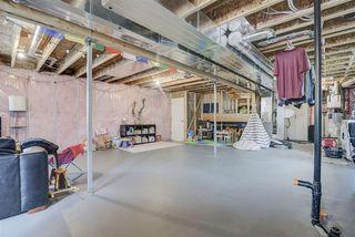 Photo 36: 69 NAVAJO Lane: Fort Saskatchewan House for sale : MLS®# E4202717