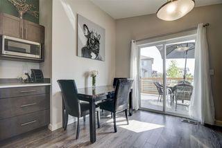 Photo 28: 69 NAVAJO Lane: Fort Saskatchewan House for sale : MLS®# E4202717