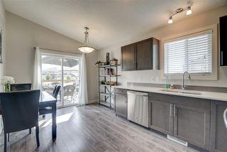 Photo 19: 69 NAVAJO Lane: Fort Saskatchewan House for sale : MLS®# E4202717