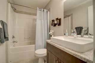 Photo 18: 69 NAVAJO Lane: Fort Saskatchewan House for sale : MLS®# E4202717