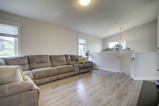 Photo 7: 69 NAVAJO Lane: Fort Saskatchewan House for sale : MLS®# E4202717