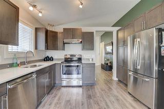 Photo 20: 69 NAVAJO Lane: Fort Saskatchewan House for sale : MLS®# E4202717