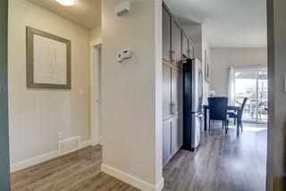 Photo 14: 69 NAVAJO Lane: Fort Saskatchewan House for sale : MLS®# E4202717