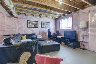 Photo 37: 69 NAVAJO Lane: Fort Saskatchewan House for sale : MLS®# E4202717