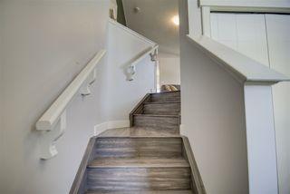 Photo 4: 69 NAVAJO Lane: Fort Saskatchewan House for sale : MLS®# E4202717