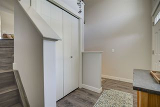 Photo 3: 69 NAVAJO Lane: Fort Saskatchewan House for sale : MLS®# E4202717