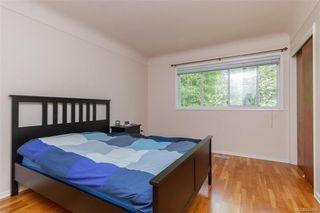 Photo 14: 1922 Appleton Pl in Saanich: SE Gordon Head House for sale (Saanich East)  : MLS®# 844806