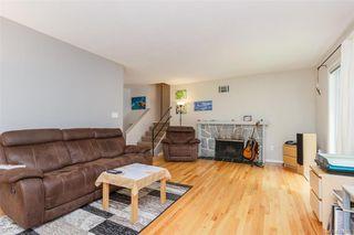 Photo 6: 1922 Appleton Pl in Saanich: SE Gordon Head House for sale (Saanich East)  : MLS®# 844806