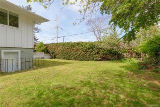 Photo 34: 1922 Appleton Pl in Saanich: SE Gordon Head House for sale (Saanich East)  : MLS®# 844806