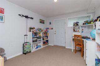 Photo 23: 1922 Appleton Pl in Saanich: SE Gordon Head House for sale (Saanich East)  : MLS®# 844806